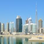 Nechte se inspirovat a vydejte se na dovolenou do Dubaje