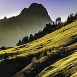 Vítejte v ráji – ve Slovenském ráji