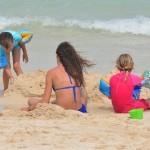 Jakou dovolenou vybrat pro rodiny s dětmi