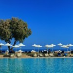 Jak vybrat dovolenou, aby vás vyšla co nejlevněji
