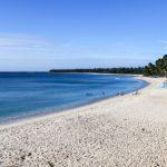 Co nesmíte vynechat na Filipínách?
