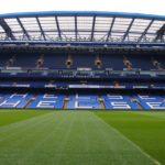 Překvapte partnera lístky na fotbalový zápas v zahraničí