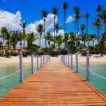 Dovolená v Karibiku již není nedostupným přepychem