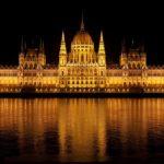 Kam na dovolenou do Maďarska?