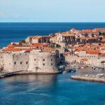 Vysněná dovolená v Chorvatsku 2018 s předstihem i na poslední chvíli