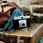 Co si zařídit před cestou do zahraničí
