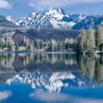 Chystáte se na dovolenou na Slovensko? A cestovní pojistku už máte?
