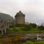 Když se řekne Skotsko
