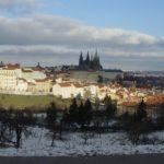 Kam v Praze v zimě? Super tipy pro celou rodinu