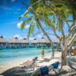 Cestujete za exotikou? Dejte si pozor na tropické nemoci a zákeřné sluníčko