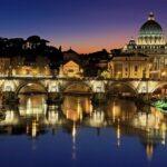 Kde si užít dovolenou? V Itálii nebo na Sicílii
